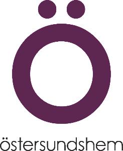 Logo_staende_RGB